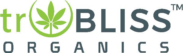 TruBliss Logo